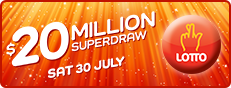 Play Superdraw